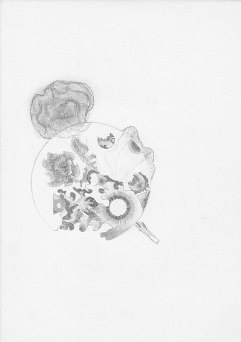 rózsa gömb