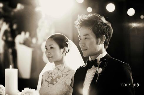esküvő19