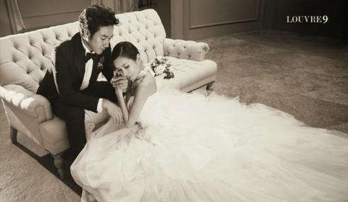 esküvő21