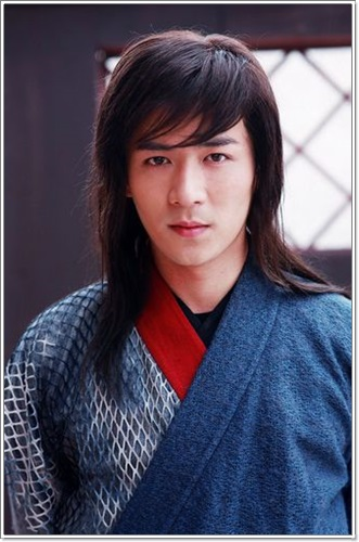 HanXiaoDong_zpscd50ebee