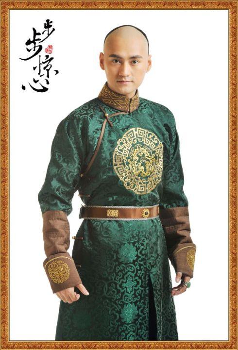 13 herceg 3