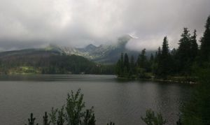 001 Csorba-tó 1