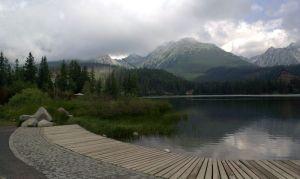 001 Csorba-tó 2