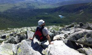 005 Elülső-Szoliszkó mászás le