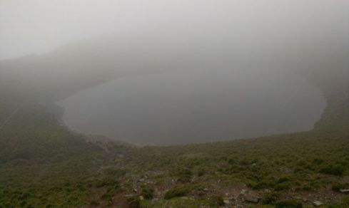 Jiaming-tó