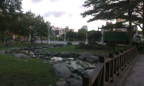 Kaohsiung 2
