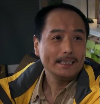 zhang-xiao-apja