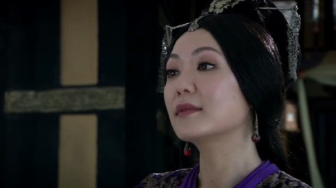 Hong Gu