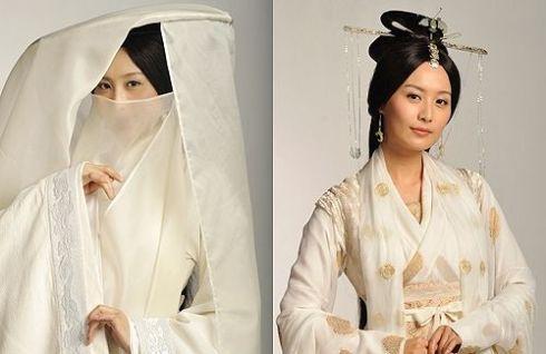 Qin Xiang