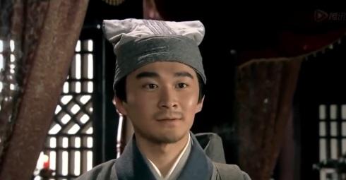 Qin Yuan Qi