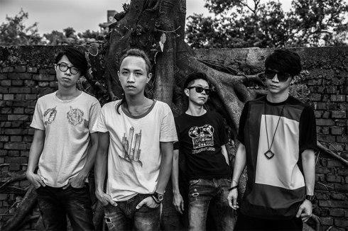 IGU Band