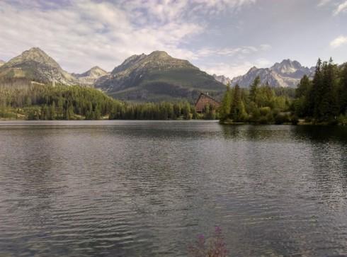 IMAG1268 Csorba-tó